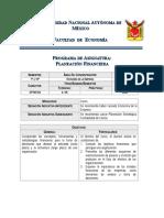 0908_Planeacion_Financiera