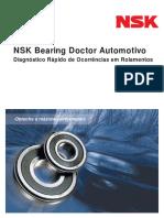 NSK rolamentos automotivos.pdf