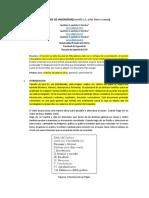 Formato Paper-2018
