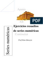 problemes-de-series.pdf