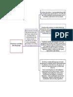 Actividad 1. Enlazo ideas.docx