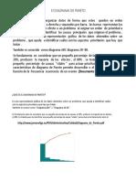 El DIAGRAMA DE PARETO.pptx