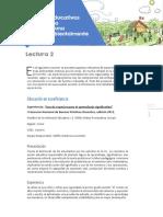 Lectura1_módulo3.pdf