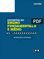 Bullying para docentes ens fundamental e médio.pdf