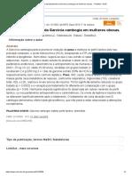 TRIGLICERIDIOS Garcinia cambogia 800 MG 3X DIA 60 D.pdf