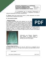 UNI-IT-CO-21 bloques de concreto.pdf