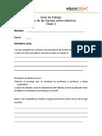 Guía 11-04 efecto de fuerza sobre los elásticos..doc