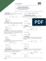 Modelos Probabilistas.pdf