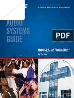 us_pro_audiohousesworship_ea.pdf