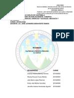 Resencion sociologia.docx