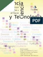 00 Docencia, Ciencia y Tecnología - Comp Barboza, Romero, Ziritt, Hernández