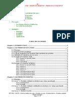 - 08 - PRODUITS EN-COURS - PRODUITS DERIVES - PRODUITS CONJOINTS.pdf