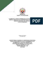 378325484-PROPOSAL-GABUNGAN-docx.docx