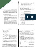 TURBINAS.pdf
