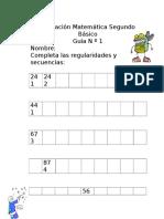 44575_179628_Guía para el alumno 1.doc