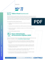 Novedades-Contabilidadv11 (1).pdf