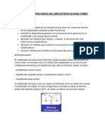 RESPUESTA-EN-FRECUENCIA-DEL-AMPLIFICADOR-EN-BASE-COMÚN.docx