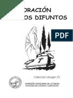 oracion por los difuntos.pdf