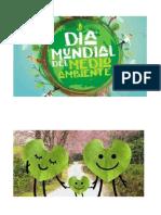 cartelera medio ambiente.docx