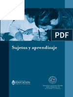 Baquero R.  Sujetos y aprendizaje.pdf
