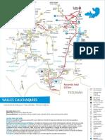 mapaVallesCalchaquies