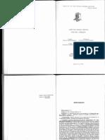 Nadal_etal._Zoología_cordados_CoCPBE-Especial.pdf