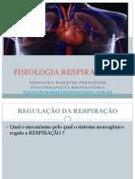 RS3 Farmacia20102 regulação da respiração
