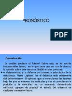 Clase_1_Pronostico.ppt