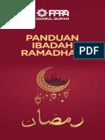 PANDUAN RAMADHAN_INTERACTIVE.pdf