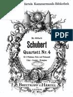 Schubert quarteto.pdf