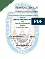 DISEÑO DE TRANSFORMADOR.pdf