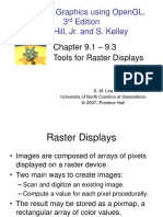 HillCh9.1-3Ed3FTools for raster displayes