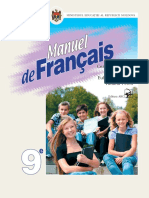 Limba Franceza, clasa a-IX-a.pdf