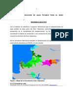 Resumen Ejecutivo Informe01 Rev.0