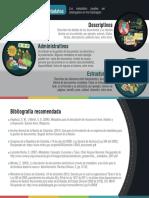 MetaD_MF_Infografia_Estructura_VFinal