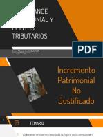 Desbalance-patrimonial.pptx
