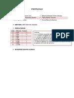 Intro,Marco Teorico, Fundamento,Resultados de Criaglutininas[1]2