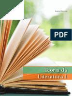 TEORIA DA LITERATURA I_REGINA ZILBERMAN.pdf
