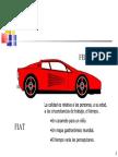 Calidad Del Software 3