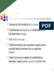 Calidad Del Software 7