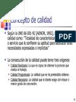 Calidad Del Software 10