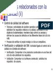 Calidad Del Software 16