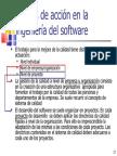 Calidad Del Software 17