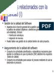 Calidad Del Software 15