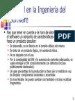 Calidad Del Software 12