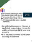 Calidad Del Software 14