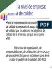 Calidad Del Software 19