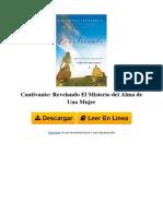 0881132780-cautivante-revelando-el-misterio-del-alma-de-una-mujer-by-john-eldredge-staci-eldredge-grupo-nelson.pdf