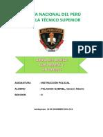 TALARA.docx