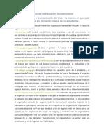 Actividad 2 Estructura de Educación Socioemocional.docx